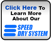 Speed Dry System