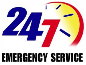 24-7-water-removal-service-ny