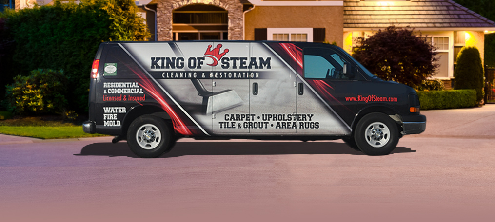 carpet-cleaning-van-ny