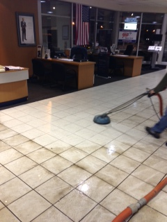 cleaning-tile-in-long-island-ny