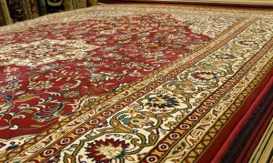 Carpet Cleaners Long Island Ny Area Rug Cleaning