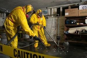 sewage-cleanup-ny